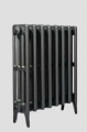 4 Column Cast Iron Radiator 660mm